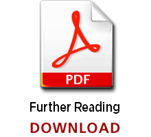 Download Suggested Reading List