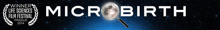 Microbirth movie