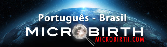 Microbirth Brasil