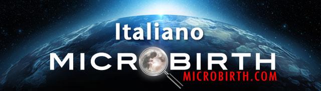 Microbirth Italiano