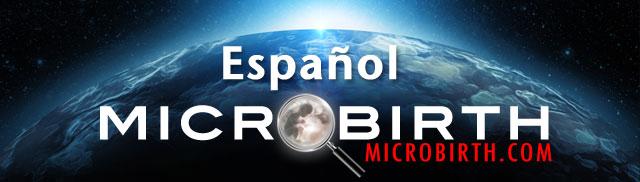 Microbirth Espanol