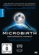 Prev_Microbirth_DVD_72