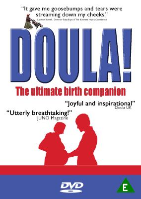 Doula film