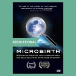 microbirth-educational-2
