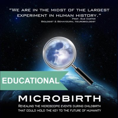 microbirth-educational
