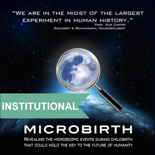 microbirth-institutional