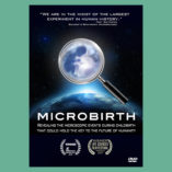 microbirth-product-2