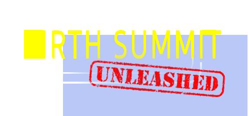 Birth Summit Unleashed