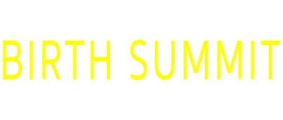 Birth Summit