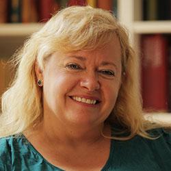 Hannah Dahlen