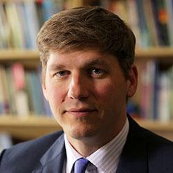 Stefan Elbe
